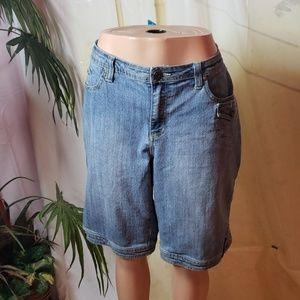 wah Jeans